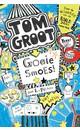 Meer info over Liz Pichon Tom Groot 2 - Goeie smoes! bij Luisterrijk.nl