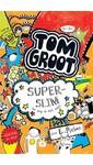 Liz Pichon Tom Groot 4 - Superslim (al zeg ik het zelf)