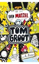Liz Pichon Tom Groot 7 - Is dat even mazzel (of niet?)