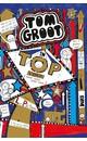 Meer info over Liz Pichon Tom Groot 9 - In topvorm (maar soms even niet) bij Luisterrijk.nl