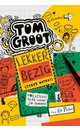 Liz Pichon Tom Groot 10 - Lekker bezig (zeker weten)