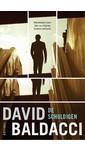 David Baldacci De schuldigen