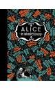 Lewis Carroll De avonturen van Alice in Wonderland