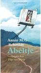 Meer info over Annie M.G. Schmidt Abeltje bij Luisterrijk.nl
