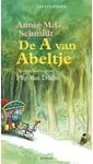 Meer info over Annie M.G. Schmidt De A van Abeltje bij Luisterrijk.nl