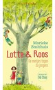 Meer info over Marieke Smithuis Lotte & Roos - De meisjes tegen de jongens bij Luisterrijk.nl