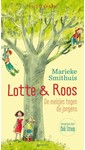 Marieke Smithuis Lotte & Roos - De meisjes tegen de jongens