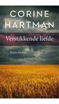 Corine Hartman Verstikkende liefde