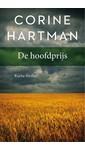Corine Hartman De hoofdprijs