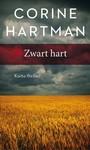 Corine Hartman Zwart hart