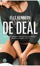 Elle Kennedy De deal