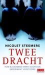 Nicolet Steemers Tweedracht