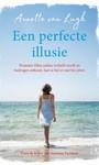 Annette van Luyk Een perfecte illusie