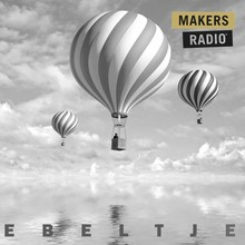MakersRadio Ebeltje - MakersRadio #7