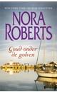 Meer info over Nora Roberts Goud onder de golven bij Luisterrijk.nl