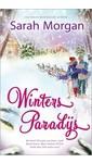 Sarah Morgan Winters paradijs