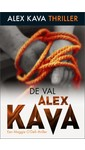 Alex Kava De val