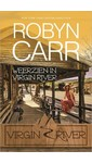 Meer info over Robyn Carr Weerzien in Virgin River bij Luisterrijk.nl