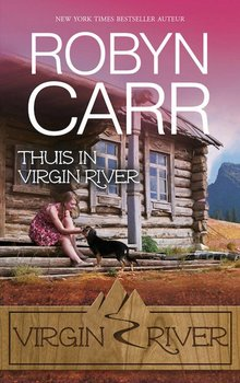 Robyn Carr Thuis in Virgin River