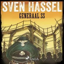 Sven Hassel Generaal SS