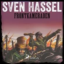 Sven Hassel Frontkameraden