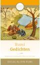 Meer info over Djelal Al Din Rumi Gedichten bij Luisterrijk.nl