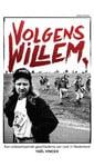 Meer info over Yaël Vinckx Volgens Willem bij Luisterrijk.nl