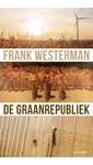 Meer info over Frank Westerman De graanrepubliek bij Luisterrijk.nl