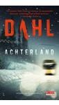 Meer info over Arne Dahl Achterland bij Luisterrijk.nl