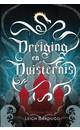 Leigh Bardugo Dreiging en duisternis