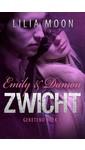 Lilia Moon Zwicht - Emily & Damon