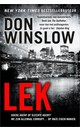 Don Winslow Lek