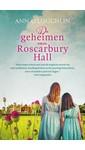 Ann O'Loughlin De geheimen van Roscarbury Hall