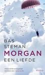 Bas Steman Morgan