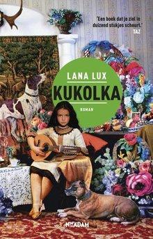 Lana Lux Kukolka