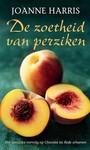 Joanne Harris De zoetheid van perziken