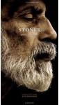 John Williams Stoner