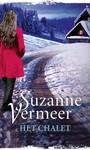 Suzanne Vermeer Het chalet
