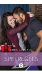 Cora Carmack Spelregels