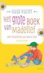 Guus Kuijer Madelief 5 - Een hoofd vol macaroni