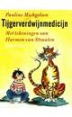 Pauline Michgelsen Tijgerverdwijnmedicijn