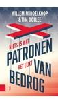 Willem Middelkoop; Tim Dollee Patronen van bedrog