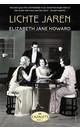 Elizabeth Jane Howard Lichte jaren