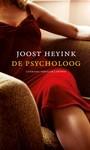 Joost Heyink De psycholoog