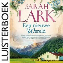 Sarah Lark Een nieuwe wereld