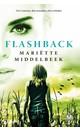 Mariëtte Middelbeek Flashback