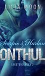 Lilia Moon Onthul - Scorpio & Harlan