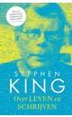 Stephen King Over leven en schrijven