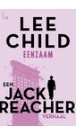 Lee Child Eenzaam