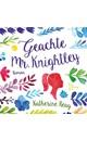 Katherine Reay Geachte Mr. Knightley